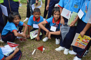 environment-discovery-camp-2th-12
