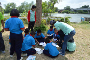 environment-discovery-camp-2th-13