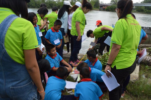 environment-discovery-camp-2th-15