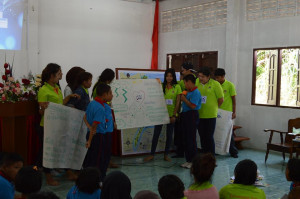 environment-discovery-camp-2th-16
