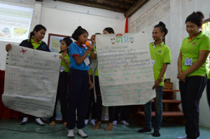 environment-discovery-camp-2th-17