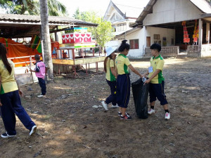 environment-discovery-camp-2th-4