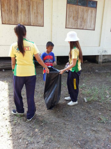 environment-discovery-camp-2th-5
